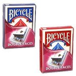 BICYCLE_DOUBLE_FACES_1-1.jpg