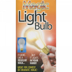 magic_light_bulb_1-1.png